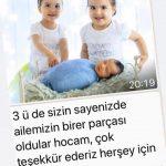 WhatsApp Image 2021-01-07 at 12.41.46 (9)