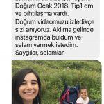 WhatsApp Image 2021-01-07 at 14.27.03 (1)