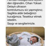 WhatsApp Image 2021-01-07 at 14.28.03