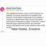 ali_ergun_yorumlar (1)