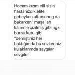 ali_ergun_yorumlar (11)