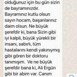 ali_ergun_yorumlar (14)