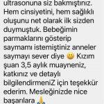 ali_ergun_yorumlar (15)