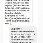 ali_ergun_yorumlar (2)