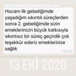 ali_ergun_yorumlar (3)