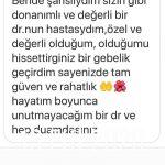 ali_ergun_yorumlar (4)