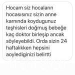 ali_ergun_yorumlar (5)