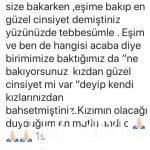 ali_ergun_yorumlar (6)