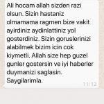 ali_ergun_yorumlar (7)