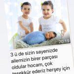 ali_ergun_yorumlar (8)